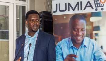 Africa's biggest Online store Jumia Launches Mobile Week 2019 in Uganda