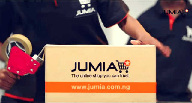 d3fab0c9e42 MTN Pulse Jumia Tuesdays  Exclusive Discounts for the Youths - Dignited