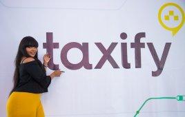 taxify xl