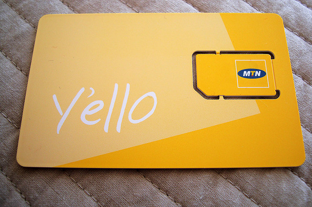 MTN Uganda new offers