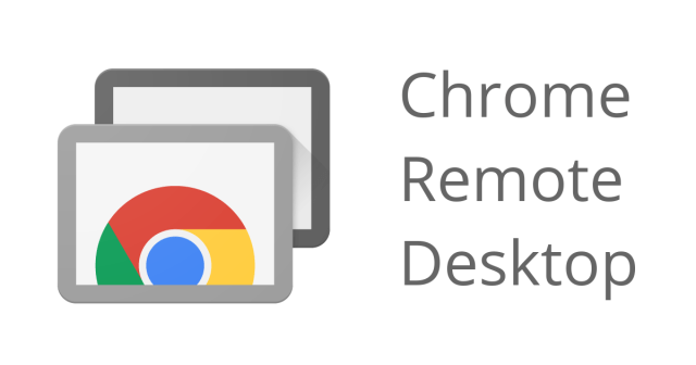 5 free great Remote Desktop clients for Windows, Mac and Linux