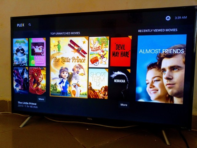 Kodi vs Plex, the ultimate media center showdown - Dignited
