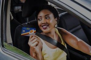 easygo card