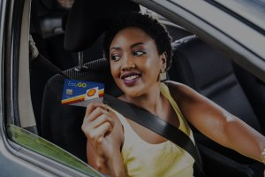 Visa and Easy Go card safety measures you should be taking