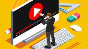 video conversion