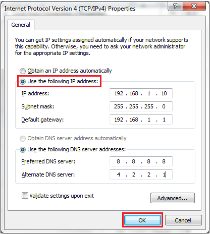 Beginner's guide to DHCP - Dynamic Host Configuration