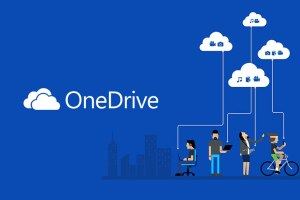How to Sync folders between your computer and Microsoft OneDrive
