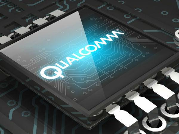 System on a Chip: Qualcomm vs MediaTek Processors - Dignited
