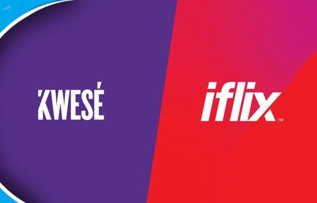 kwese iflix