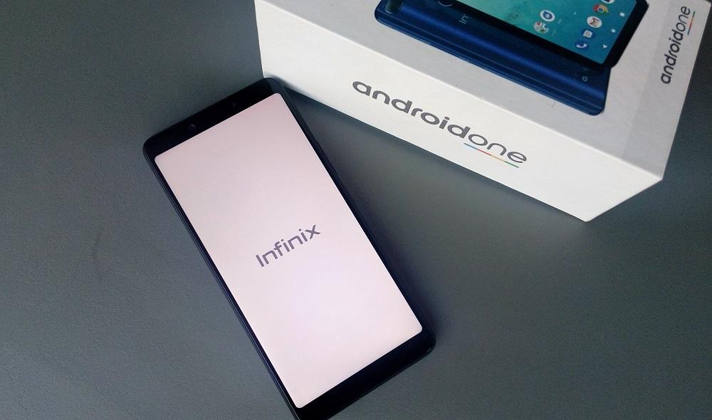 IPS LCD, OLED, AMOLED, Super AMOLED, TFT: Smartphone display