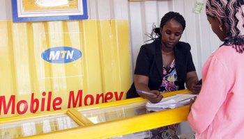 bitcoin az mpesa tanzániába