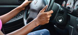 driving permit