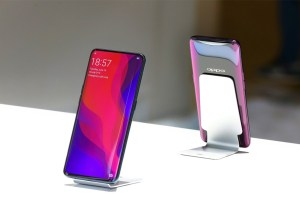 Oppo Find X expected to launch in Kenya at a price of Ksh.100,000