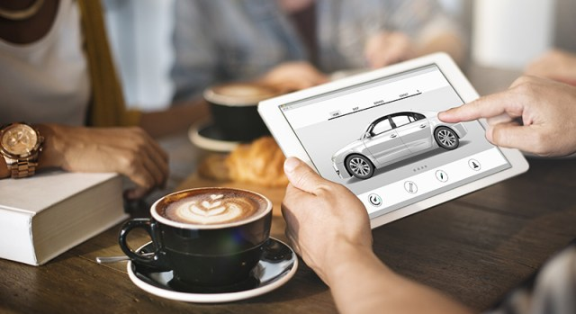Before you buy a car online, here are 5 things to consider - Dignited 53e74fd68f