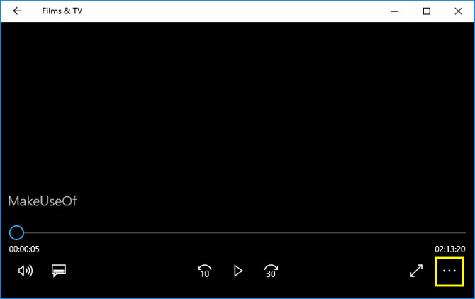 How to Stream Video From Your PC (Windows 10) to Xbox One - Dignited