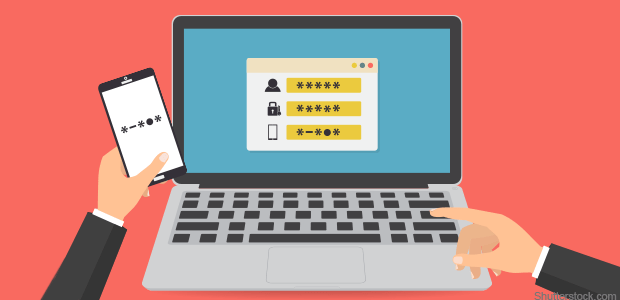 How to change or reset forgotten Google password - Dignited