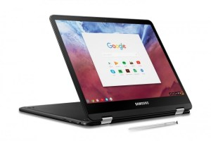 Campfire will enable you dual boot Chrome OS alongside Windows 10 on Chromebooks