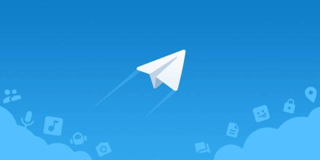 How to use Telegram's in-built proxy feature - Dignited