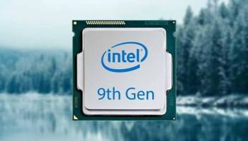 Cannon Lake Roadmap: What to expect from Intel's 10nm Cannon Lake