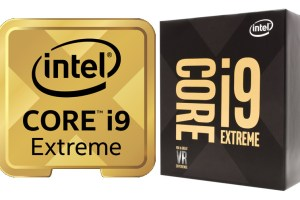 Computing: Intel Core i9 processors explained