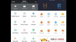 What is Alipay, Alibaba's payment system? - Dignited