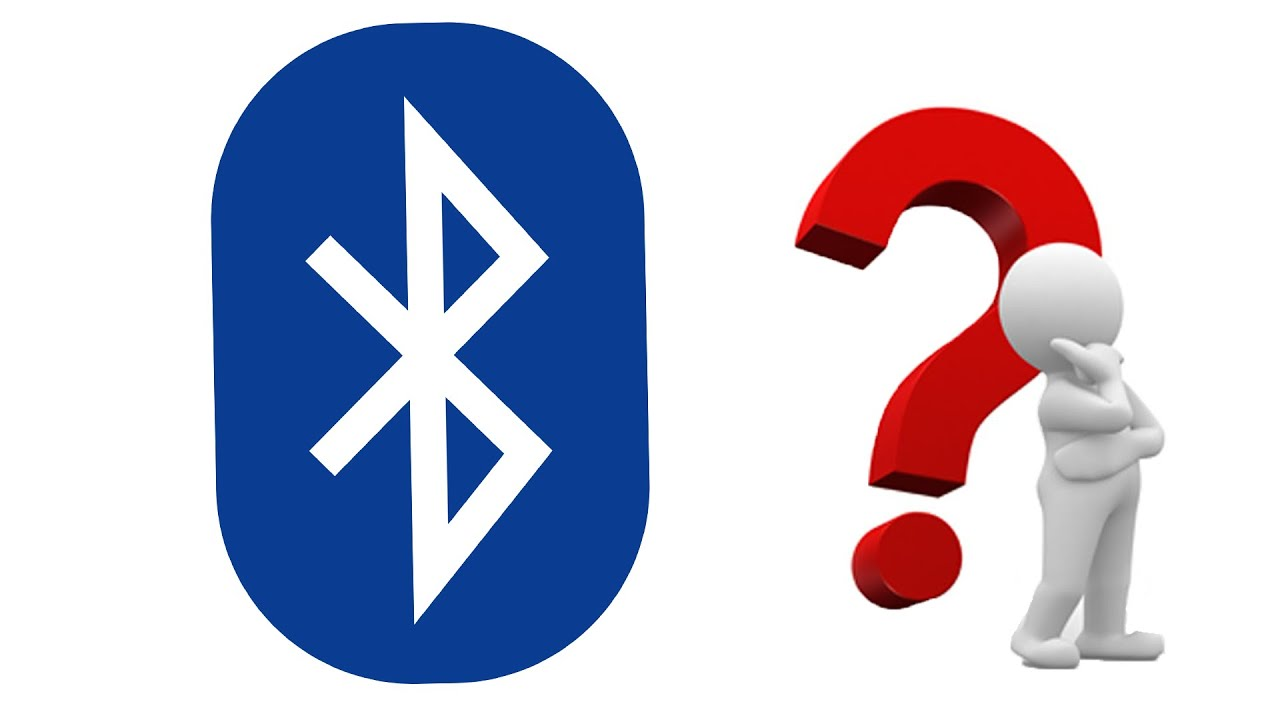 How To Tell Bluetooth Version On Your Windows 10 Pc And Mac Dignited