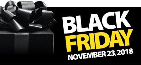 Sales For Black Friday At Walmart >> How to Shop on Black Friday in Uganda - Dignited