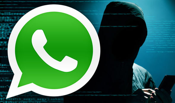 WhatsApp scam: How to prevent your privacy from being
