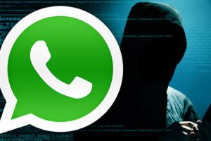 WhatsApp scam: How to prevent your privacy from being compromised