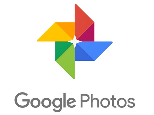 automatically back up photos and videos on your Android phone
