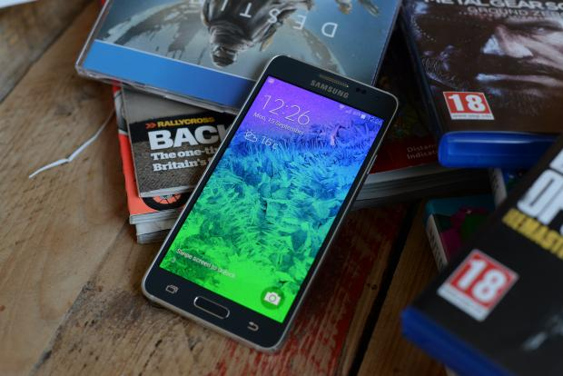 Samsung A Vs J Series Whats The Difference And Which Galaxy Smartphone Should You Buy