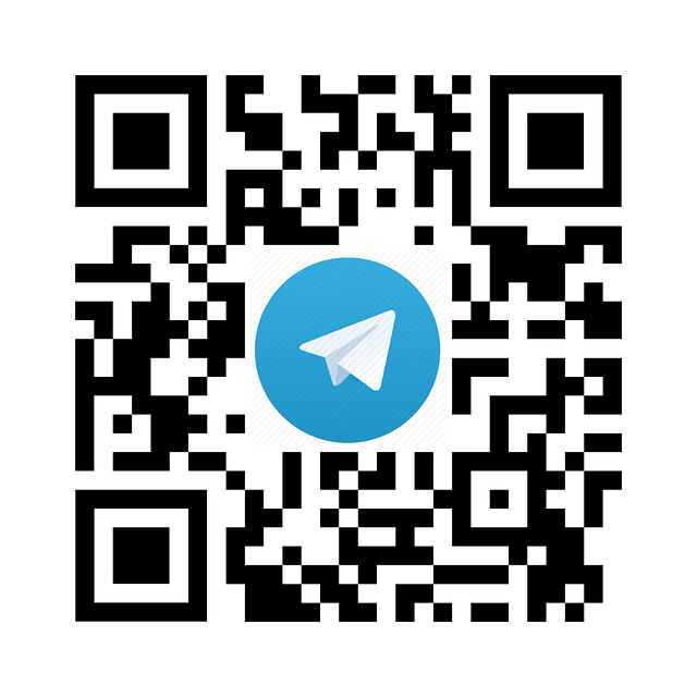 A complete guide to using telegram - Dignited