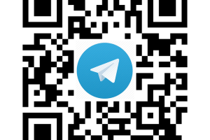 A complete guide to using telegram