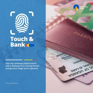 Centenary touch and bank 1 (2)