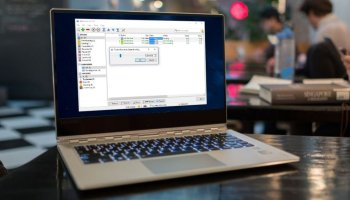 5 free great Remote Desktop clients for Windows, Mac and