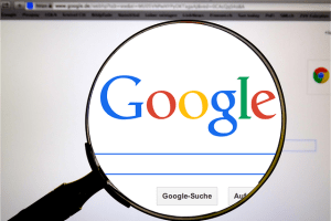 All about Google site:search and how can you use it
