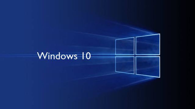 windows 10 how to update drivers all at once
