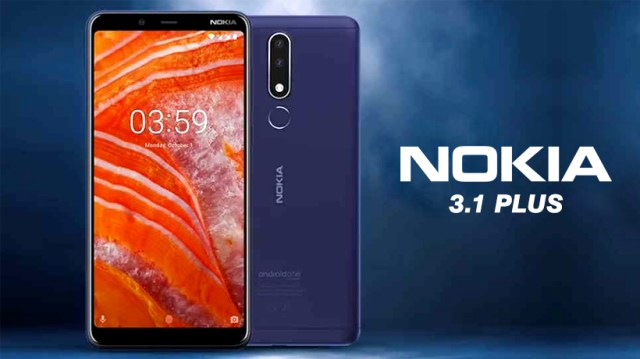 Nokia phone buying guide