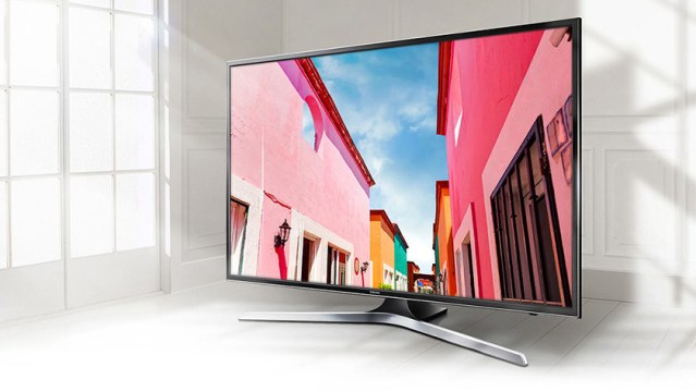 Smart TV refresh rates (60 or 120Hz): Which is the best? - Dignited