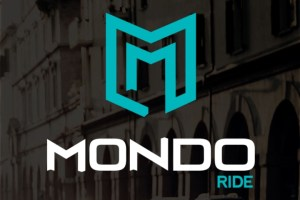 Mondo Ride, a Taxi hailing app is now live in Kampala.