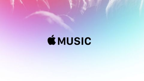 Apple Music ditch artist-to-fan social platform Connect