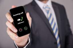 how to block calls and messages on Android