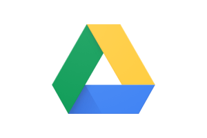 How to reclaim some storage space from your Google Drive