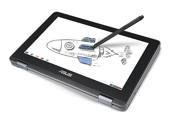 Stylus pen for art
