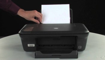 The Differences between Inkjet and Laser Printers - Dignited