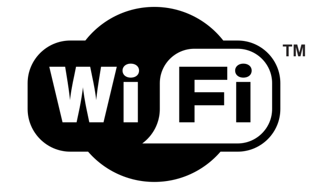 How to check WiFi version on Windows 10 PC