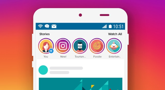 How To Save Instagram Stories - Dignited