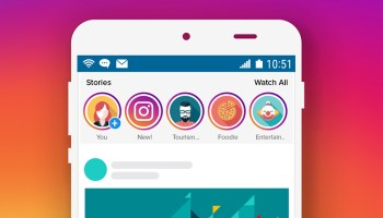 How to Share Instagram Stories With Close Friends Only - Dignited