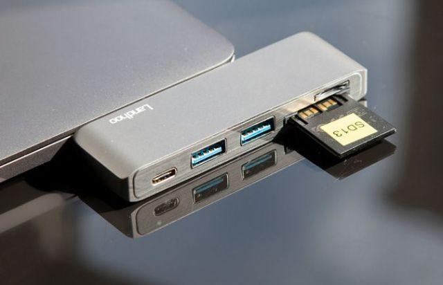 USB-C Hub Guide