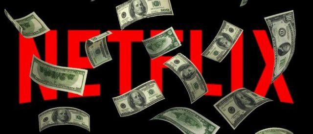 Netflix local currency nigeria kenya